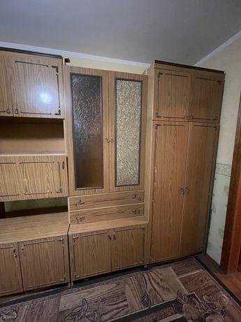 Стенка мебельная БЕСПЛАТНО