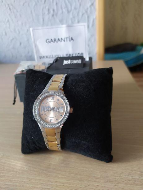 Zegarek Just Cavalli 179 euro