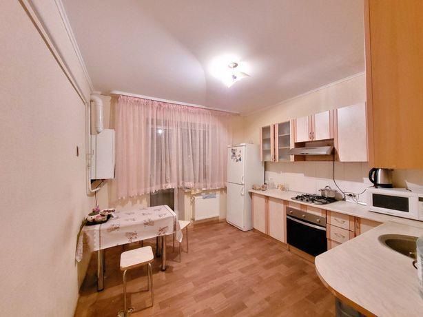 Продам 3-х кімнатну квартиру ЖК Колізей