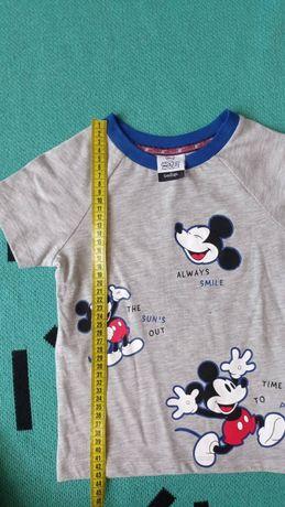 George Disney Mickey Mouse нова з набору