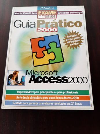 Revistas Biblioteca Exame Informática