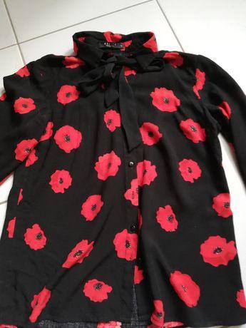 Koszula Mohito 32