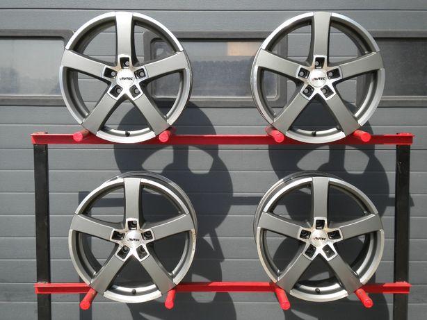 ! Felgi alu aluminiowe 17 5x112 Vw Passat Tiguan Audi A4 A6 Mercedes