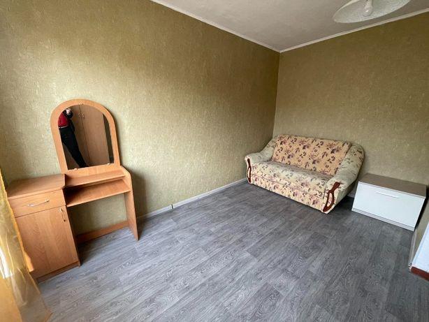 Продам 1ком. квартиру (малосемейка) на ул. Николая Руденко 110 VN