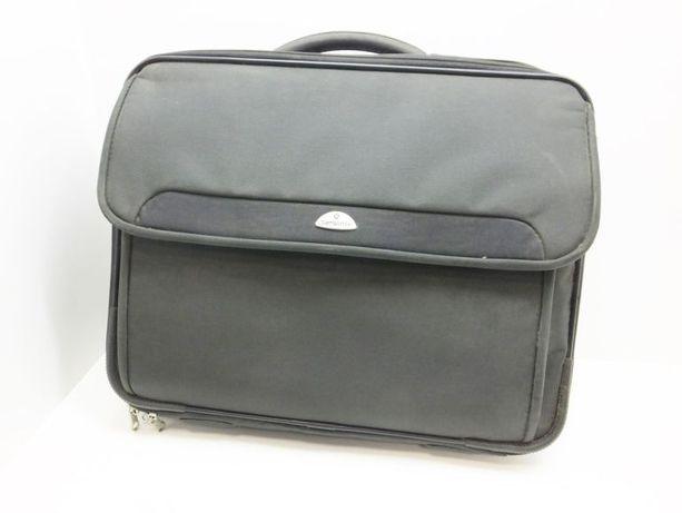 torba na laptopa samsonite