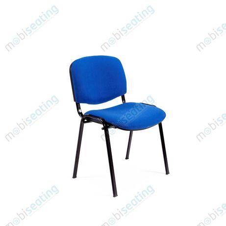 Cadeira Fixa 4 pés / Visitante/ formação/ Reunião/multi usos (novo)
