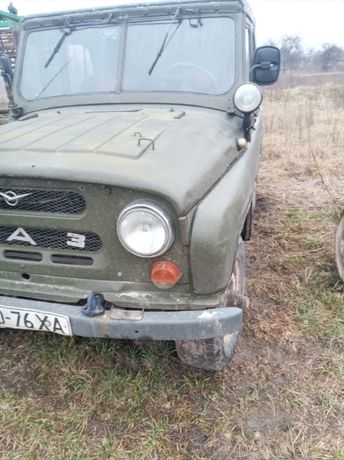 УАЗ 469 гбо2 военные мосты