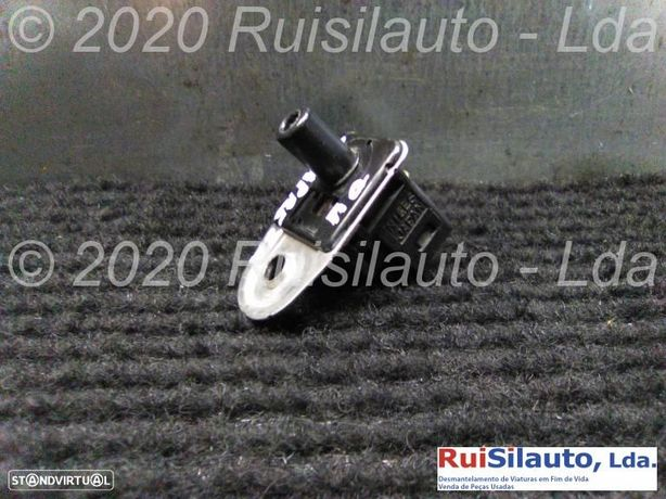 Interruptor De Porta Subaru Impreza (gd) 2.5 I Wrx Awd (gdg) [