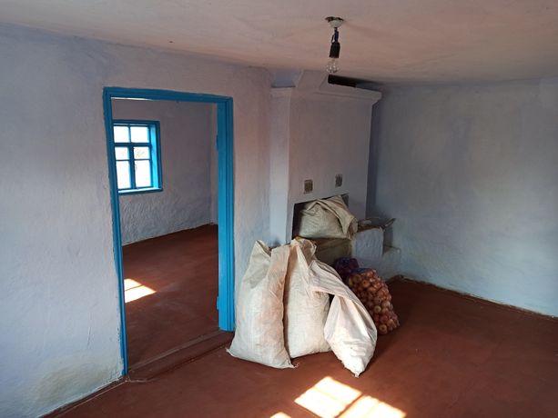 Будинок, Без Комісії! 46 м², 29 соток