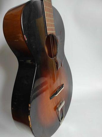 Gitara klasyczna Framus Bavaria