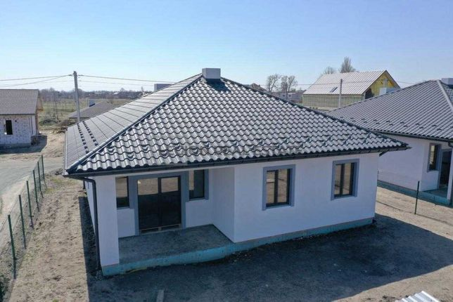 Продам дом на берегу Десны, Межречье! Вышгородский район
