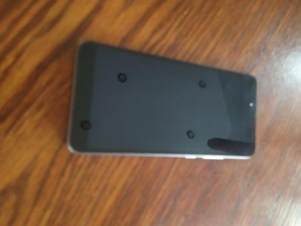 Smartfon Xiaomi Redmi S2 32 GB Dual SIM Szary gwarancja