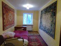 Продам комнату 13 кв.м на 7-ой Пересыпской