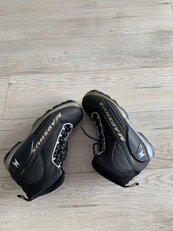 NNN BC buty do nart biegowych 41 rozmiar