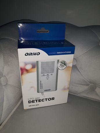 Czujnik or-dc-631 detektor czujnik gazu LPG ORNO