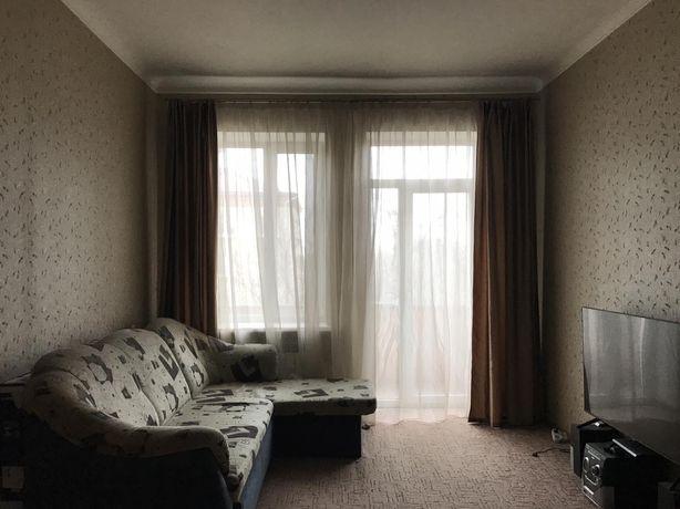 Продам 1-к квартиру ДАФИ