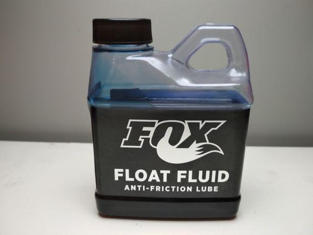 Масло для вилки Fox Racing Shox Float Fluid
