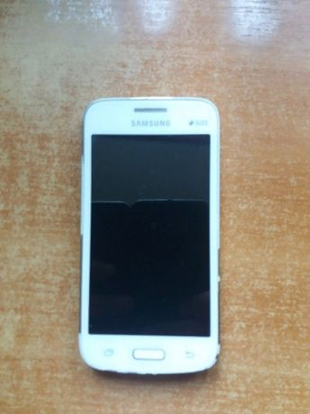 Продам смартфон Samsung SM-G350E