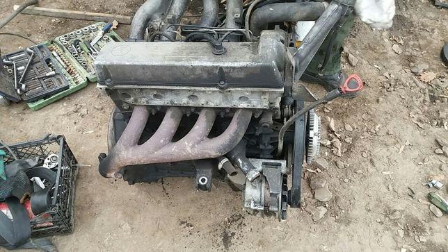 Двигатель 2.3 601 БУС Т1 207-410 Мотор 2.9 2.4 3.0 Газель УАЗ w123-210