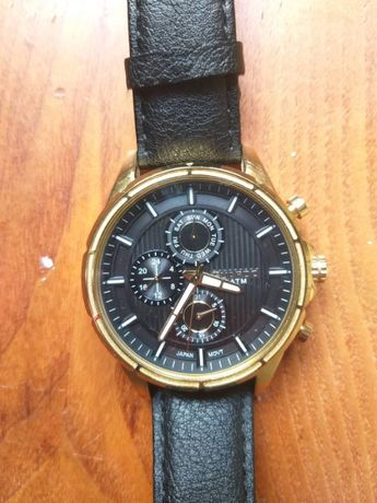 Наручний годинник Guardo 011173E