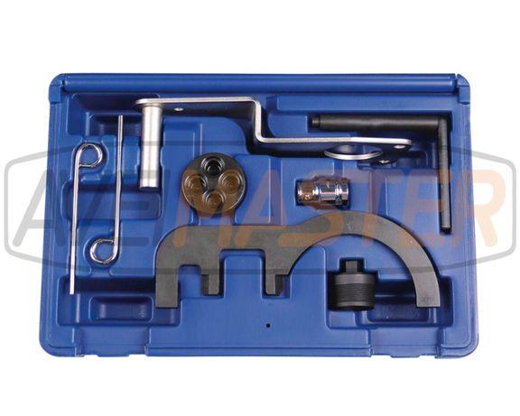 Conjunto Ferramenta Acerto Motor Diesel BMW - 861849