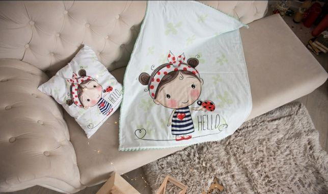 Конверт на выписку, плед детский, одеяло, ковдра, постельное, покрывал
