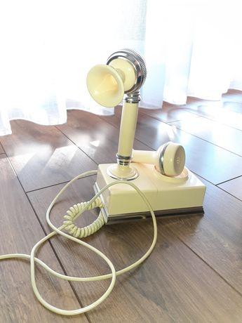 Telefon retro PRL