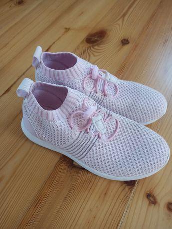 Buty dla dziewczynki H&M 29