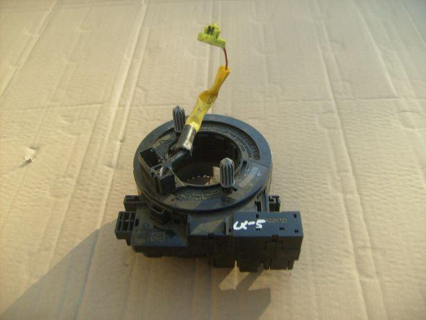 Taśma kierownicy zwijka airbag Mazda 3 CX-5 CX5 KD4966CSOA