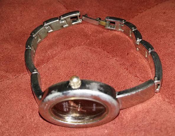 Zegarek damski ACARIA i/lub ROMEX.