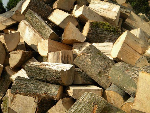 Drewno Kominkowe Brenna,Skoczów,Ustroń,Cieszyn,Wisła i okolice