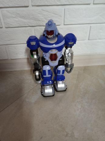 Продам дитячий робот