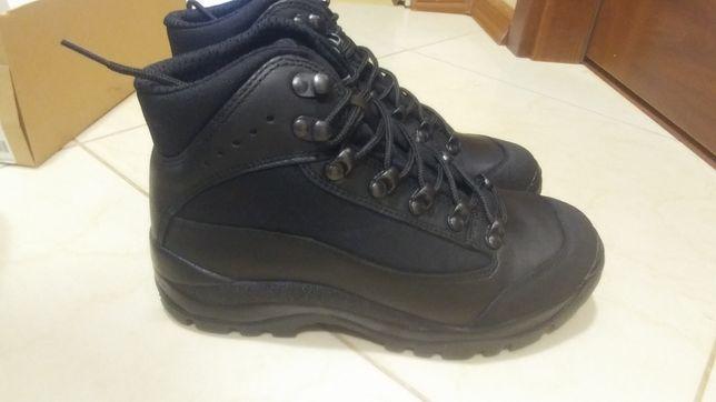 Nowe buty trekkingowe/ wojskowe Wojas rozmiar 39