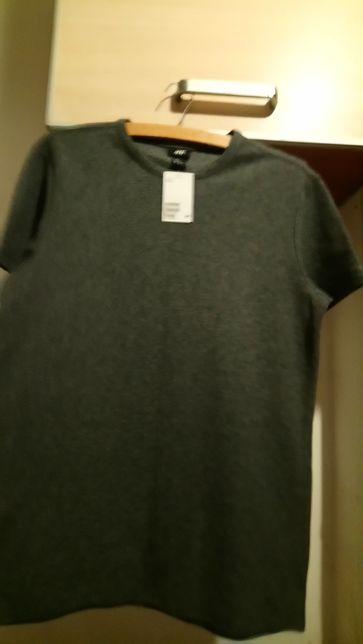 Bluzeczka R -S /M Nowa
