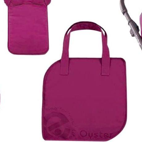 Сумка Stroller Colour Pack