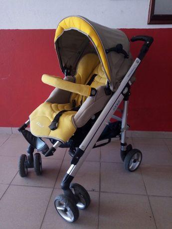 Carro Loola da Bebe Confort