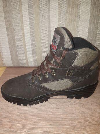 Зимние мужские ботинки Head оригинал