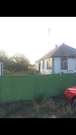 Дом,земельный участок