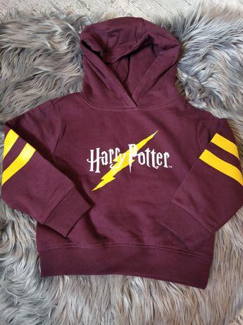 Bluza dla dziewczynki Harry Potter