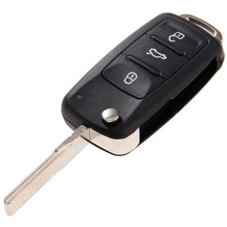 Skoda: Octavia Kodowanie dorabianie kluczyk klucz pilot
