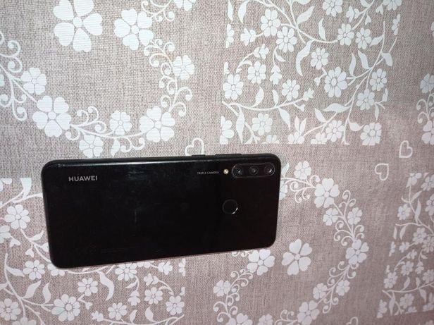 "Продам телефон""Huawei Y6p"""