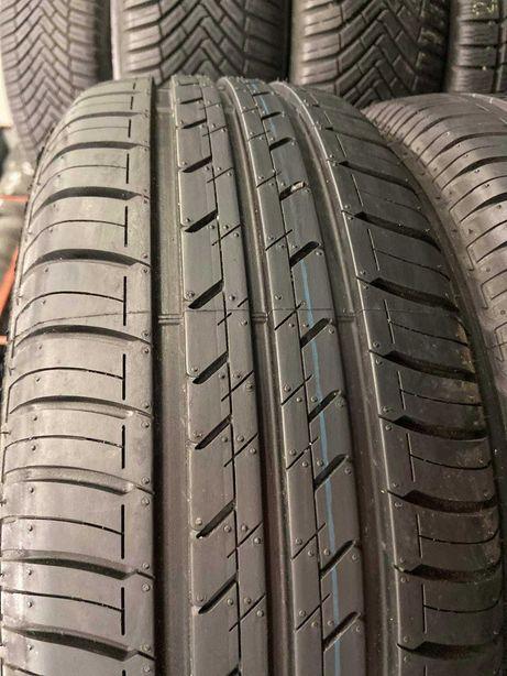 Шини літні 205х60хR16 Bridgestone Ecopia EP150 4шт НОВІ ШИНИ Spain