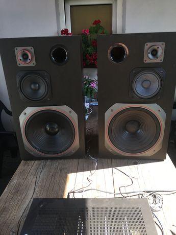 Kolumny głośnikowe ALTON 110