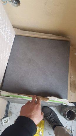Плитка 7п. 40×40