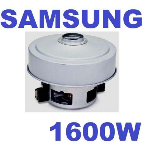 Двигатель для пылесоса Самсунг, мотор на пылесос Samsung 1600Вт, 1800W