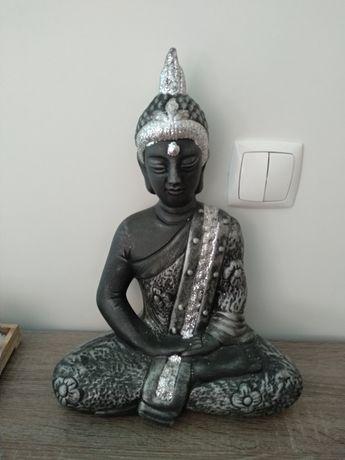 Estatueta Buda