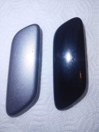 Крышка (заглушка, накладка) омывателя фар Honda CR-V (Хонда CR-V)