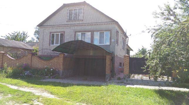 Продам дом Чутово напротив автостации