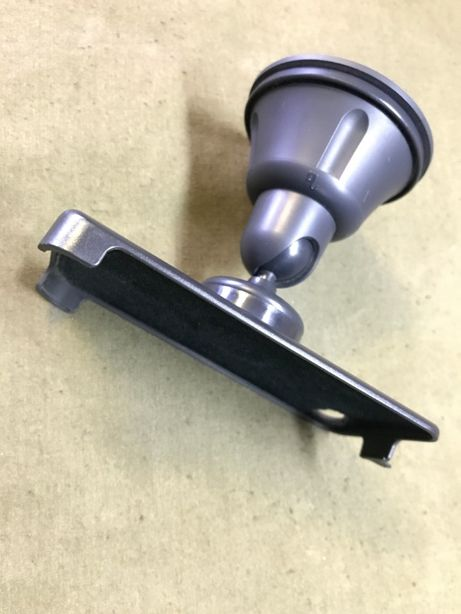 Автомобільний тримач для Apple iPhone 4/4S