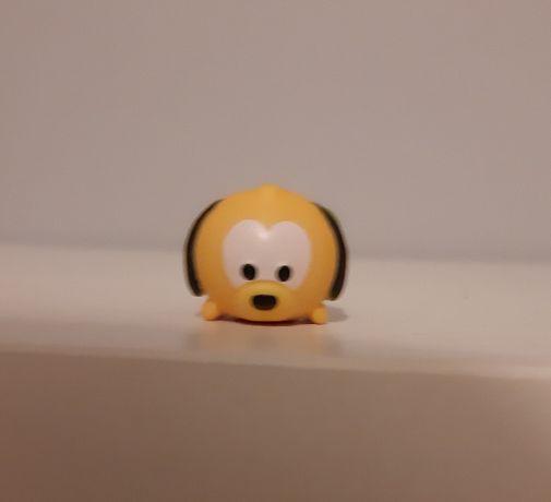 Tsum tsum rozmiar M